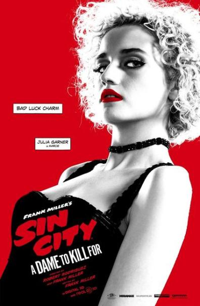 sin-city-a-dame-to-kill-for-sdcc-poster-2-1
