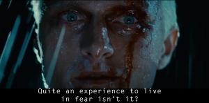 Blade Runner shot2