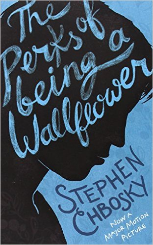 the perks of being a wallflower the real joe boon since it was directed by the book s author stephen chbosky it has to be immune from the usual crap people claim about the quality of adaptations